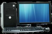 $200 Dell 2010
