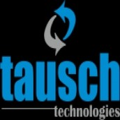 Tausch Technologies
