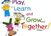 Early Development is Fundamental to the Growth of your child. Start with Kelly's In Home Daycare, Inc.