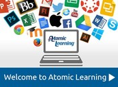 Atomic Learning is the Key!