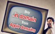 Cheap domain name