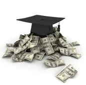 College loans and rising cost of college