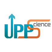 The UPPScience project