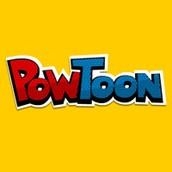 1/5 Maker Monday: PowToon! The alternative to iMovie/MovieMaker/Prezi/PowerPoint