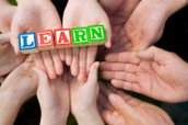 Some Tips for Success in Introduction to ECE Practices