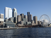 Want to live downtown Seattle