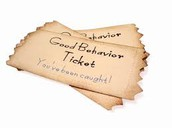 Basketball Jones (Good Behavior) Tickets