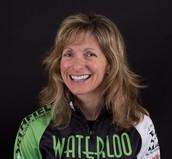 C2C Coach - Kelly Ellis