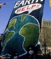 Environmental Movement (1970s)