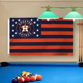 Astro Flag