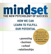 Cultivating the Mindset in the Classroom
