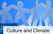 Goal #1 – Safe and Secure Campus Culture/Climate