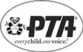 Are you a PTA member yet?