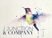 About J Junction & Company