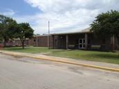 Vici Elementary