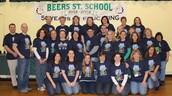 Beers Street School Autism Walk-A-Thon