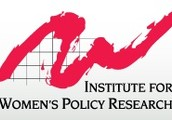 About the Institute for Women's Policy Research