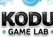 About The Software Kodu