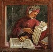 Patron Medici Family
