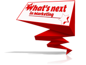 What's Next in Marketing Technology?
