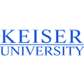 Keiser University, Fort Lauderdale