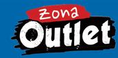 Visita la ZONA OUTLET!!!!!