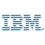 CSU Students Awarded Scholarship from IBM