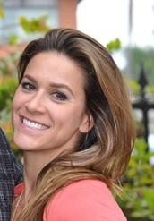 Rodan+Fields Dermatologists-Kristen Sepich
