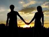 L'Amour et le Mariage