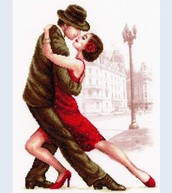 Why to Learn Tango?