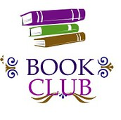 Brickie Cove Book Club 2016-2017 Meeting dates