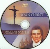 The movement of Joseph Smith