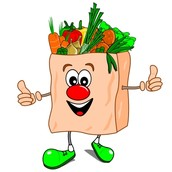 Food Donations - Please Sign up by THIS Wednesday!