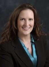 Orthodontist Dr. Sarah Jovanovski in Round Rock
