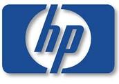 hp printer customer service number