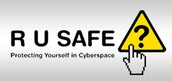 Tips about Internet Safty