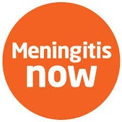 What Is Meningitis?