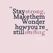 http://www.stylescastle.com/stay-strong-quotes/
