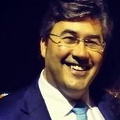 Mario López de Ávila