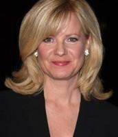 Bonnie Hunt as Maudi Atkinson