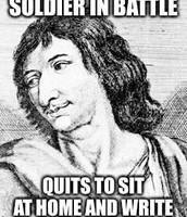 Cyrano meme