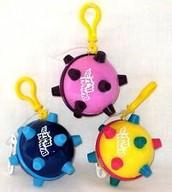 Bumble Balls!