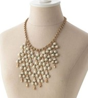 Daliah Necklace NOW $49