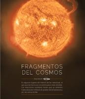 Fragmentos del Cosmos
