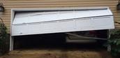 garage door repair berkeley