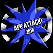 60in60: App Attack!