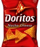 Great snacks