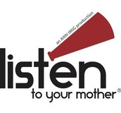 Win Four Free Tickets to Listen to Your Mother