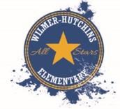 Wilmer-Hutchins Elementary School