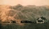 Dust Dowl